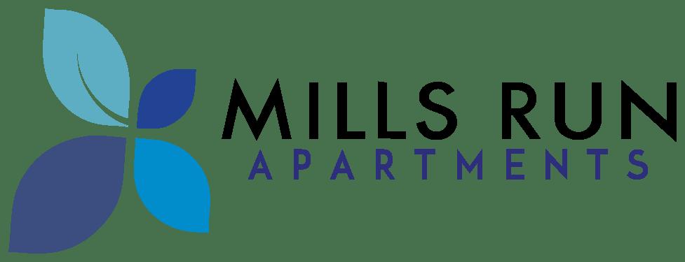 Mills Run